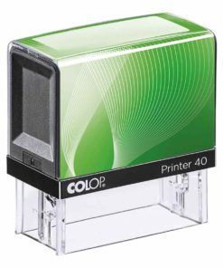 COLOP Printer 40 | pecati.graviranje.co.rs