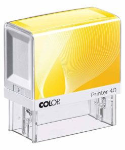 COLOP Printer 40 | pecati.graviranje.co.rs