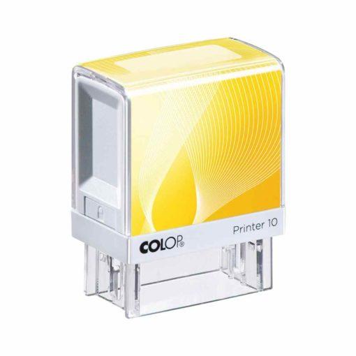 Colop Printer 10   pecatigraviranje.co.rs