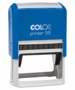 Printer 55   pecati-graviranje.co.rs