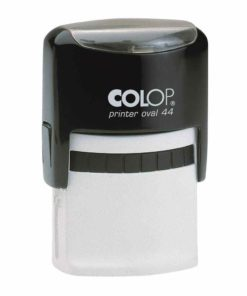 COLOP Printer Oval 44   www.pecati-graviranje.co.rs