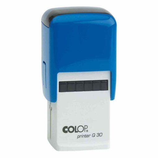 Printer Q30 | pecati-graviranje.co.rs