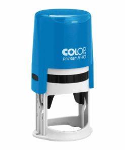 COLOP Printer R40 | www.pecati-graviranje.co.rs