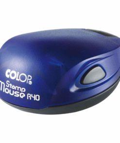 COLOP Stamp Mouse R40 | www.pecati-graviranje.co.rs