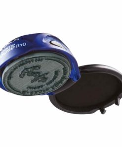 COLOP Stamp Mouse R40   www.pecati-graviranje.co.rs