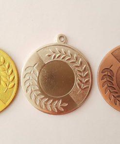 medalje | pecati-graviranje.co.rs