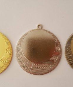 medalje   pecati-graviranje.co.rs