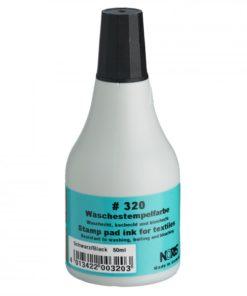 NORIS 320 Tinta za tekstil | pecati-graviranje.co.rs