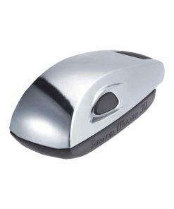 COLOP Stamp Mouse 30 | www.pecati-graviranje.co.rs